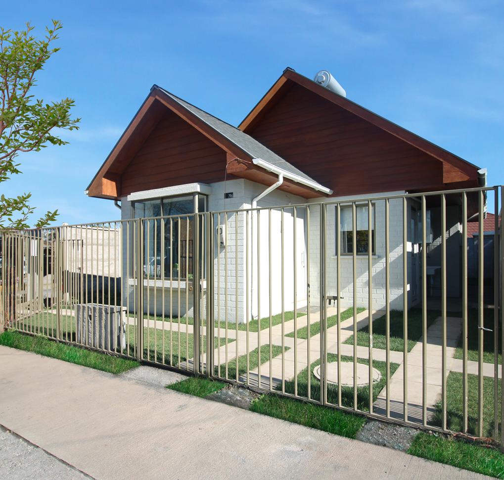 Casas en venta, Departamentos en venta, subsidio Habitacional, subsidio ds49, subsidio ds19, subsidio ds01, Pacal, Grupo Inmobiliario