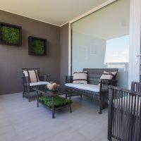 Departamentos en venta en Valdivia, Pacal Grupo Inmobiliario
