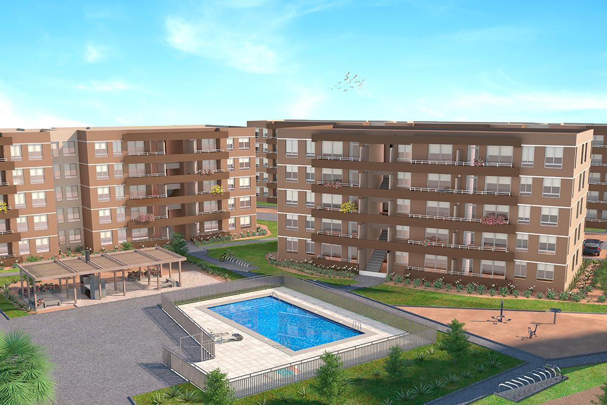 condominio-portal-de-azapa-arica-departamentos- con-subsidio-DS19