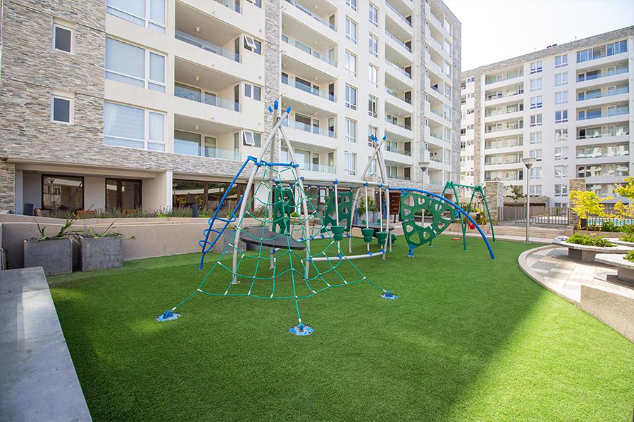 Condominio-Parque-Rio-Cruces-Valdivia-juegos