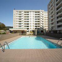 Condominio-Parque-Rio-Cruces-Valdivia-piscina